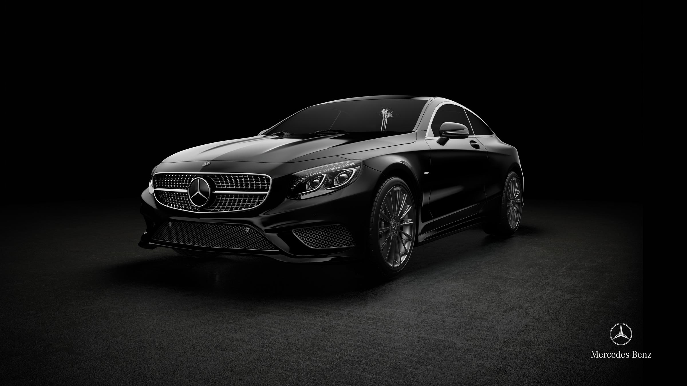 Luxury-goods_