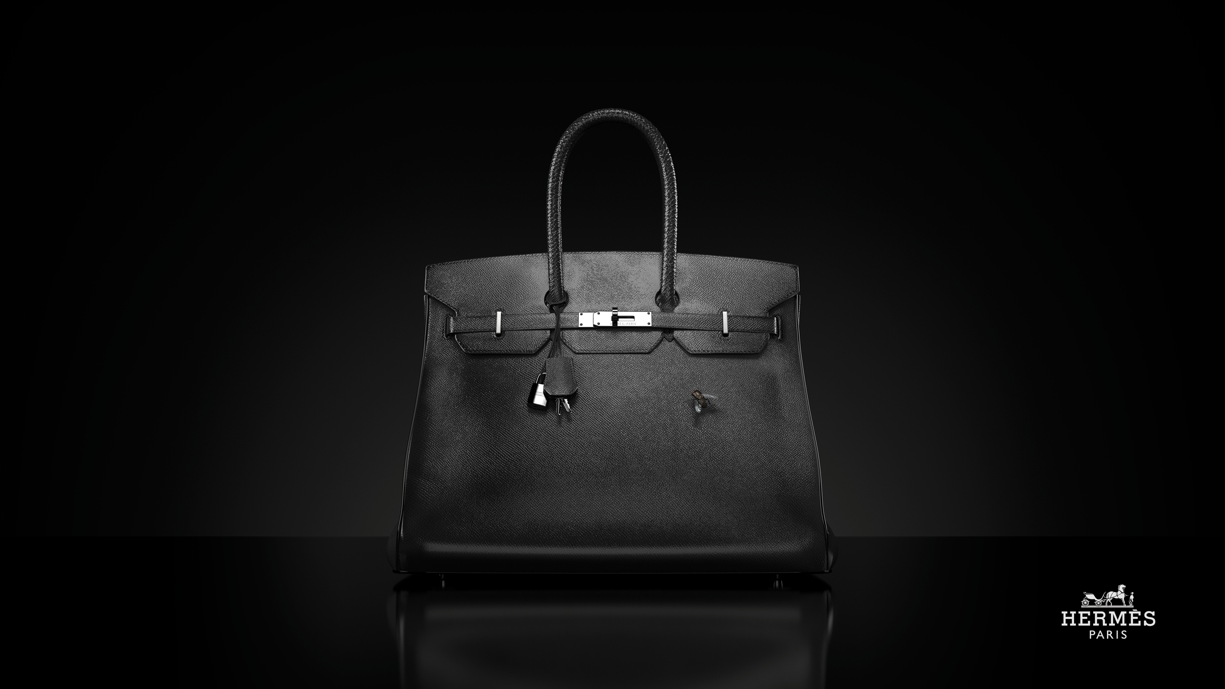 Luxury-goods_2-for-web