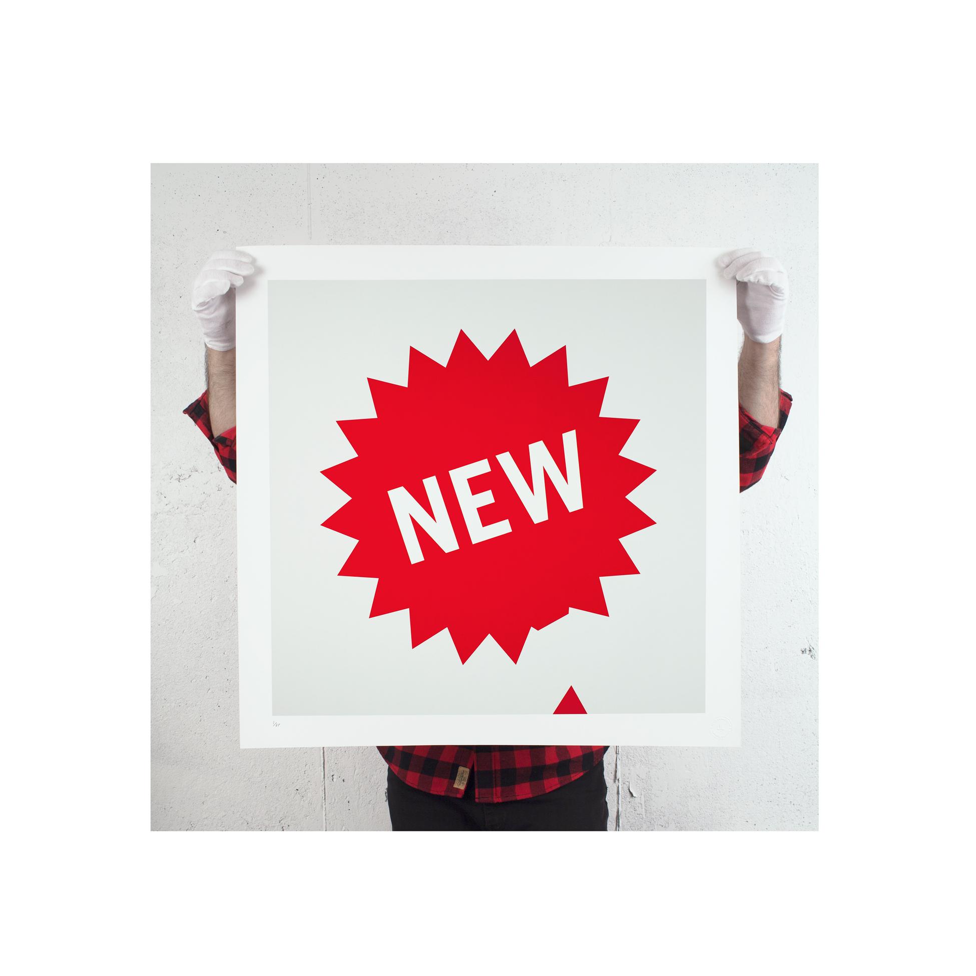 New-print_white_IMG_7423-holding